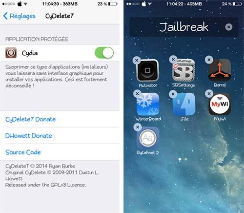 jailbreak-ios-7-cydia-cydelete7-supprime-les-applications-cydia-sur-ios-7-500x436