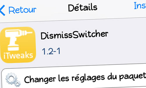 jailbreak-ios-7-cydia-dismissswitcher-ferme-le-multitache-plus-simplement-500x300