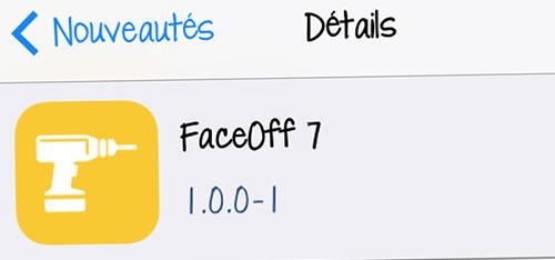 jailbreak-ios-7-cydia-faceoff-7-eteint-votre-ecran-grace-aux-differents-capteurs-de-l-iphone-500x234