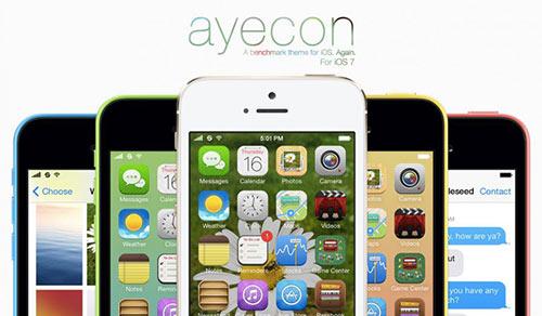 jailbreak-ios-7-cydia-le-celebre-theme-ayecon-est-enfin-disponible-pour-ios-7-500x292