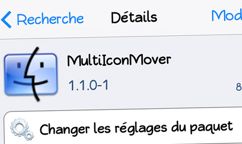 jailbreak-ios-7-cydia-multiiconmover-compatible-iphone-5s-500x297
