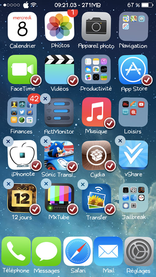 jailbreak-ios-7-cydia-multiiconmover-compatible-iphone-5s-500x888