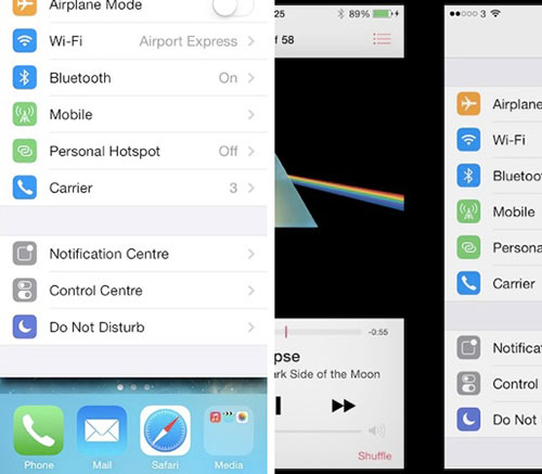 jailbreak-ios-7-cydia-multitaskinggestures-ajoute-des-gestuelles-sur-iphone-500x437
