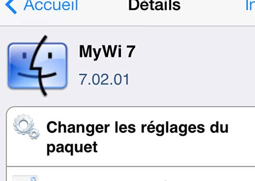 jailbreak-ios-7-cydia-mywi-7-compatible-ios-7-et-iphone-5s-500x356
