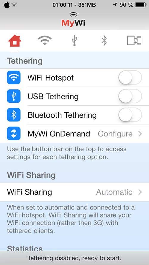 jailbreak-ios-7-cydia-mywi-7-compatible-ios-7-et-iphone-5s-500x888