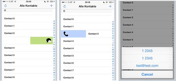 jailbreak-ios-7-cydia-quickgestures-2-ajoute-des-gestuelles-dans-contacts-et-mail-600x277