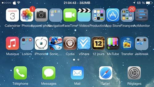 jailbreak-ios-7-cydia-sbrotator-7-disponible-et-compatible-iphone-5s-2-500x282