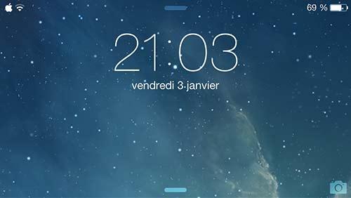 jailbreak-ios-7-cydia-sbrotator-7-disponible-et-compatible-iphone-5s-500x282