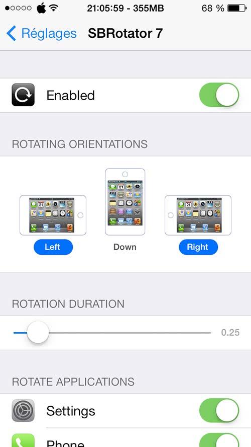 jailbreak-ios-7-cydia-sbrotator-7-disponible-et-compatible-iphone-5s-500x888
