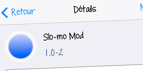 jailbreak-ios-7-cydia-slo-mo-mod-ajoute-le-mode-slowmotion-sur-iphone-5c-5-4s-500x251