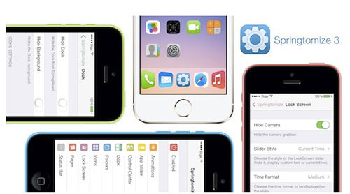 jailbreak-ios-7-cydia-springtomize-3-ne-demande-plus-de-respring-apres-les-modifications-500x278