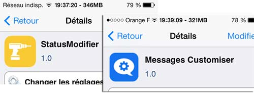 jailbreak-ios-7-cydia-statusmodifier-et-messages-customiser-500x184