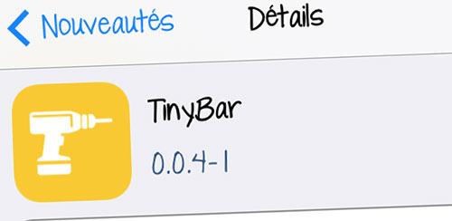 jailbreak-ios-7-cydia-tinybar-reduit-la-taille-des-notifications-et-plus-500x244