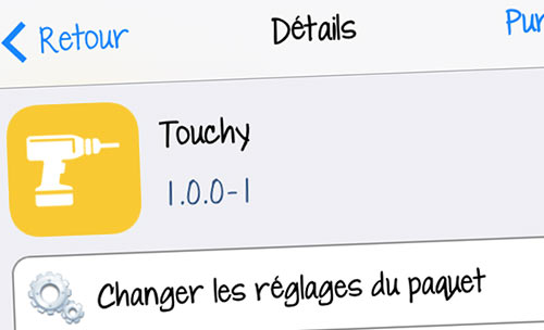jailbreak-ios-7-cydia-touchy-lance-vos-applications-grace-aux-empreintes-500x304