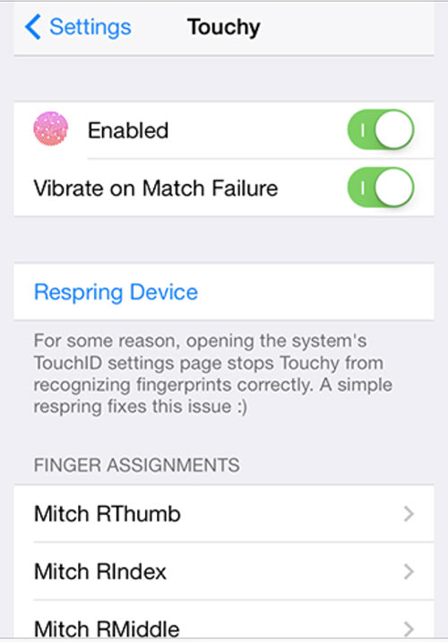 jailbreak-ios-7-cydia-touchy-lance-vos-applications-grace-aux-empreintes-500x716