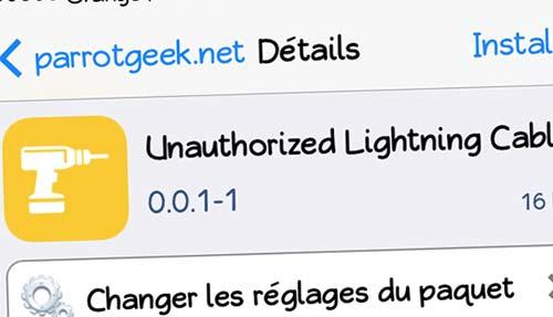 jailbreak-ios-7-cydia-unauthorized-apple-lightning-cable-enabler-oblige-les-cables-non-certifies-apple-detre-reconnus-500x287