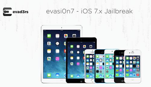 jailbreak-ios-7-evasi0n7-mis-a-jour-pour-le-jailbreak-d-ios-7-1-beta-3-500x290