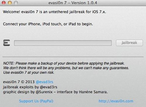 jailbreak-ios-7-evasi0n7-passe-en-version-1-0-4-500x369