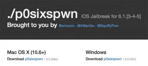 jailbreak-untethered-ios-6-1-3-6-1-4-6-1-5-p0sixspwn-mis-a-jour-en-version-1-0-5-pour-windows-et-mac-500x225