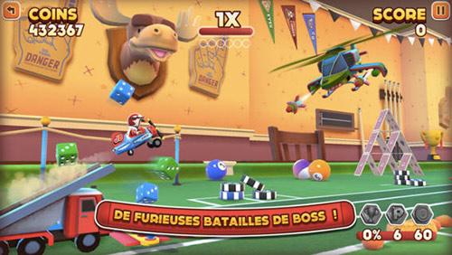 joe-danger-infinity-le-cascadeur-fou-revient-sur-l-app-store-500x282