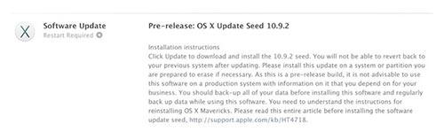 mavericks-os-x-10-9-2-beta-disponible-pour-les-developpeurs-blocage-des-contacts-dans-facetime-et-imessage-500x158