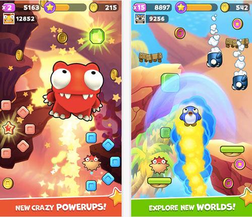 mega-jump-2-debarque-sur-l-app-store-500x430