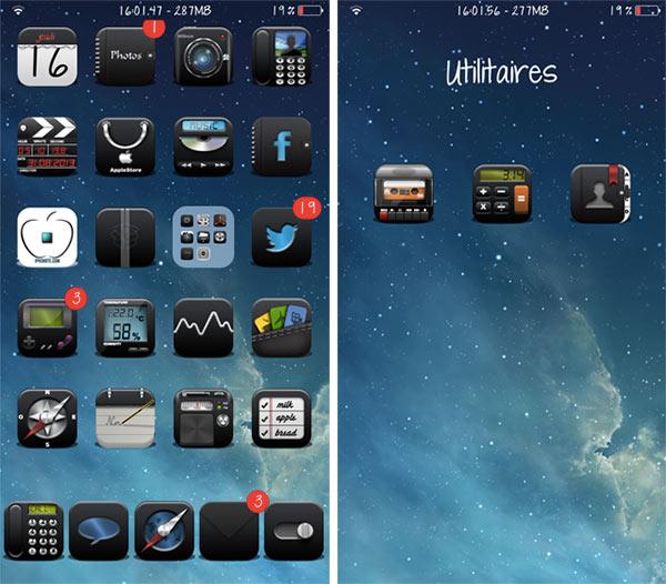 ner0-magnifique-theme-cydia-compatible-iphone-5s-600x526