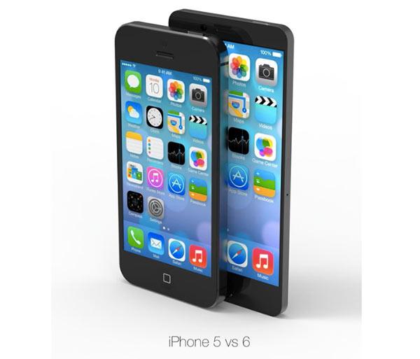 nouveau-concept-iphone-6-plus-fin-et-muni-dun-ecran-de-4-7-pouces-600x513