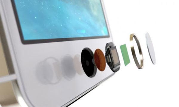 paypal-voudrait-utiliser-le-touch-id-dapple-pour-le-paiement-mobile-600x360
