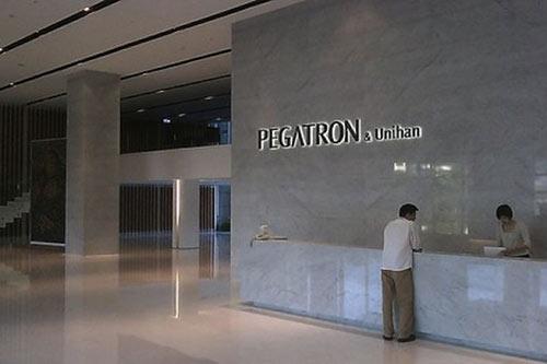 petragon-devrait-fabriquer-la-moitie-de-la-production-d-iphone-6-500x333