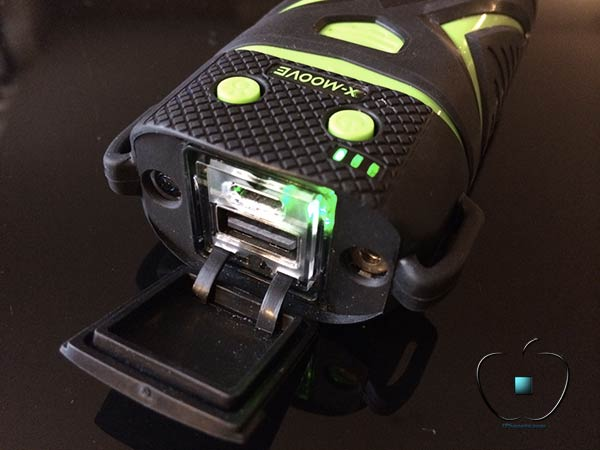 powergo-rugged-decouvrez-la-nouvelle-batterie-x-moove-ultra-resistante-2-600x450