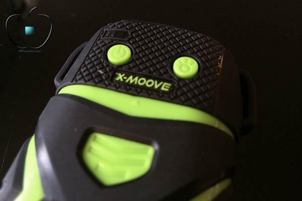 powergo-rugged-decouvrez-la-nouvelle-batterie-x-moove-ultra-resistante-600x400