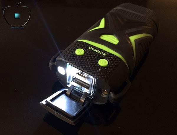 powergo-rugged-decouvrez-la-nouvelle-batterie-x-moove-ultra-resistante-600x460