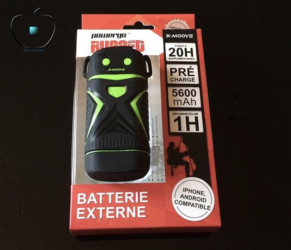powergo-rugged-decouvrez-la-nouvelle-batterie-x-moove-ultra-resistante-600x515
