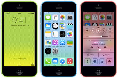 reparation-des-ecrans-d-iphone-5c-possible-dans-les-apple-store-le-20-janvier-500x331