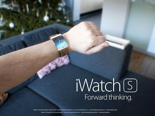 rumeur-iwatch-apple-confie-la-fabrication-exclusive-des-ecrans-oled-152-pouces-a-lg-display-500x375