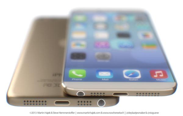 rumeur-un-iphone-6-plus-grand-plus-mince-mais-avec-un-design-tres-proche-de-l-iphone-5s-600x382