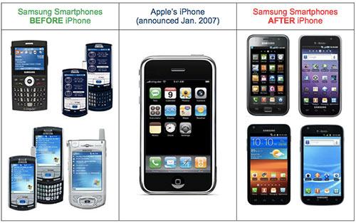 samsung-a-peur-du-blocage-des-ventes-de-ses-smartphones-sur-la-demande-d-apple-500x313