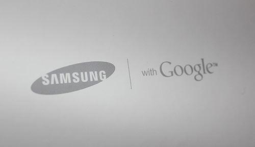 samsung-et-google-un-accord-de-10-ans-pour-partager-leurs-brevets-500x288
