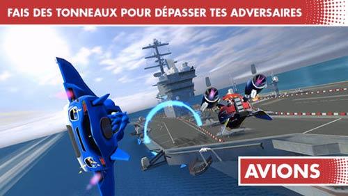 sonic-all-stars-racing-transformed-debarque-sur-lapp-store-2-500x282