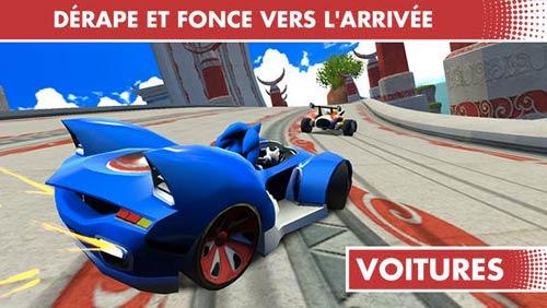 sonic-all-stars-racing-transformed-debarque-sur-lapp-store-500x282