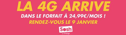 sosh-propose-sa-4g-dans-le-forfait-a-24-99e-500x140