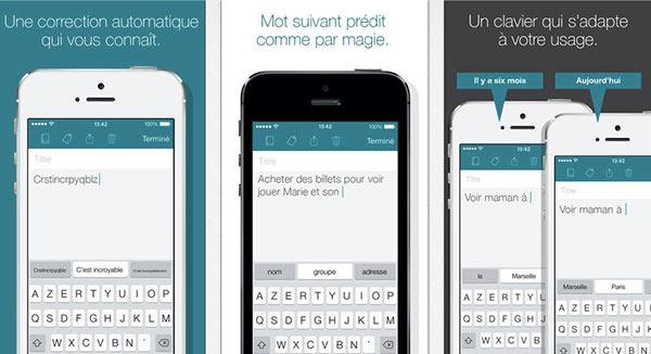 swiftkey-note-facilite-la-saisie-de-vos-textes-600x326