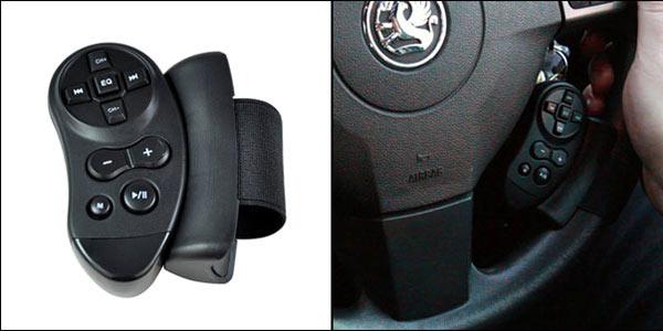 test-du-kit-bluetooth-voiture-transmetteur-fm-trailblazer-2-600x300