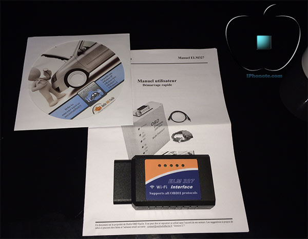 test-pack-elm327-faites-le-diagnostic-de-votre-vehicule-sans-passer-au-garage-600x465