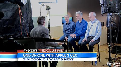 tim-cook-accorde-une-interview-a-la-abcnews-pour-les-30-ans-du-mac-500x276