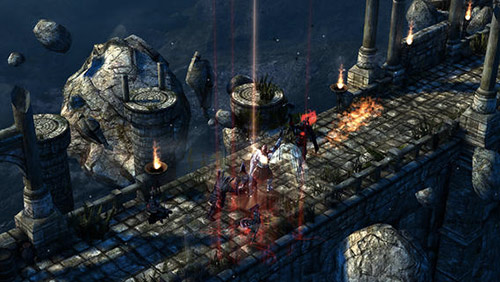 unity-games-archangel-disponible-sur-ios-500x282
