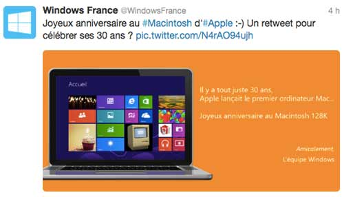 windows-france-fete-aussi-les-30-ans-de-mac-500x286