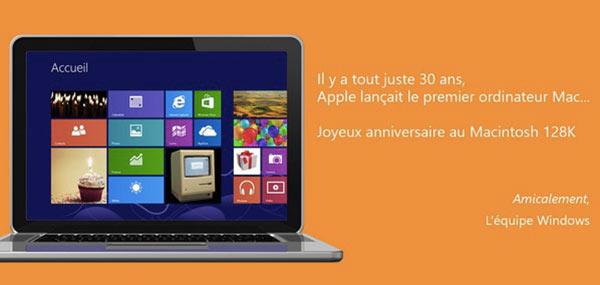 windows-france-fete-aussi-les-30-ans-de-mac-600x285