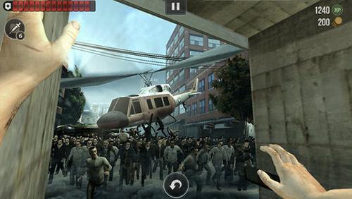 world-war-z-disponible-gratuitement-sur-l-app-store-500x282